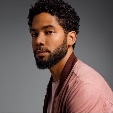 Making sense of the #JussieSmollett mess 🤦🏽‍♀️ popscuremedia.com/blog/Jussie-Smollett-Attack